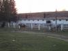 herghelia-13-tabara-initiatica-15-17-noiembrie-2013-salina-slanic-grota-parintelui-arsenie-boca-templul-dorintelor-de-la-sinca-veche_0
