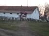 herghelia-14-tabara-initiatica-15-17-noiembrie-2013-salina-slanic-grota-parintelui-arsenie-boca-templul-dorintelor-de-la-sinca-veche