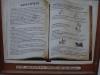 herghelia-15-tabara-initiatica-15-17-noiembrie-2013-salina-slanic-grota-parintelui-arsenie-boca-templul-dorintelor-de-la-sinca-veche