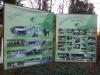 herghelia-1tabara-initiatica-15-17-noiembrie-2013-salina-slanic-grota-parintelui-arsenie-boca-templul-dorintelor-de-la-sinca-veche