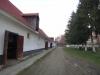 herghelia-de-lipiteni-33-tabara-initiatica-15-17-noiembrie-2013-salina-slanic-grota-parintelui-arsenie-boca-templul-dorintelor-de-la-sinca-veche