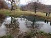 iazul-parintelui-arsenie-boca-12-tabara-initiatica-15-17-noiembrie-2013