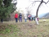 iazul-parintelui-arsenie-boca-17-tabara-initiatica-15-17-noiembrie-2013