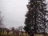 iazul-parintelui-arsenie-boca-4-tabara-initiatica-15-17-noiembrie-2013