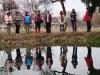 iazul-parintelui-arsenie-boca-5-tabara-initiatica-15-17-noiembrie-2013