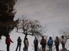 iazul-parintelui-arsenie-boca-6-tabara-initiatica-15-17-noiembrie-2013