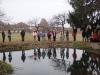 iazul-parintelui-arsenie-boca-8-tabara-initiatica-15-17-noiembrie-2013
