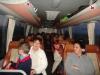 in-autocar-2-tabara-initiatica-15-17-noiembrie-2013