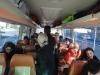 in-autocar-tabara-initiatica-15-17-noiembrie-2013