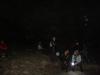 in-salina-25-tabara-initiatica-15-17-noiembrie-2013