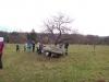 masa-parintelui-arsenie-boca-7-tabara-initiatica-15-17-noiembrie-2013