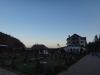 pensiunea-miruna-24tabara-initiatica-15-17-noiembrie-2013-salina-slanic-grota-parintelui-arsenie-boca-templul-dorintelor-de-la-sinca-veche_0