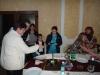 sambata-de-sus-5-tabara-initiatica-15-17-noiembrie-2013-salina-slanic-grota-parintelui-arsenie-boca-templul-dorintelor-de-la-sinca-veche
