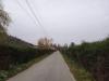 sambata-de-sus-6-tabara-initiatica-15-17-noiembrie-2013-salina-slanic-grota-parintelui-arsenie-boca-templul-dorintelor-de-la-sinca-veche