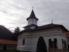 sambata-de-sus-tabara-initiatica-15-17-noiembrie-2013-18