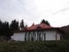 sambata-de-sus-tabara-initiatica-15-17-noiembrie-2013-9
