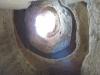 templul-dorintelor-sinca-veche-tabara-initiatica-15-17-noiembrie-2013-1