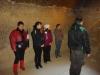 templul-dorintelor-sinca-veche-tabara-initiatica-15-17-noiembrie-2013-10