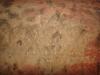 templul-dorintelor-sinca-veche-tabara-initiatica-15-17-noiembrie-2013-137
