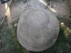 templul-dorintelor-sinca-veche-tabara-initiatica-15-17-noiembrie-2013-152