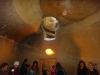 templul-dorintelor-sinca-veche-tabara-initiatica-15-17-noiembrie-2013-3