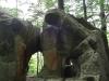 agatonul-nou-tabara-tara-luanei-interad-15-18-august-2013
