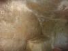 alunis-3-tabara-tara-luanei-interad-15-18-august-2013