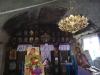 biserica-rupestra-din-alunis-tabara-tara-luanei-interad-15-18-august-2013