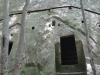 bisericuta-lui-iosif-2-tabara-tara-luanei-interad-15-18-august-2013
