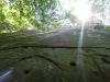 bisericuta-lui-iosif-5-tabara-tara-luanei-interad-15-18-august-2013