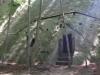 bisericuta-lui-iosif-tabara-tara-luanei-interad-15-18-august-2013