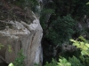 cascada-tara-luanei-tabara-tara-luanei-interad-15-18-august-2013