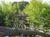 catre-varful-turtudui-2-tabara-tara-luanei-interad-15-18-august-2013