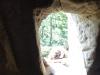 chilia-dionisie-torcatorul-2-tabara-tara-luanei-interad-15-18-august-2013