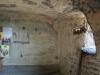 chilia-dionisie-torcatorul-3-tabara-tara-luanei-interad-15-18-august-2013
