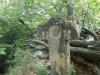 crucea-spatarului-01-tabara-tara-luanei-interad-15-18-august-2013