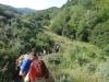 in-coloana-in-tara-luanei-tabara-tara-luanei-interad-15-18-august-2013