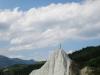 muntele-de-sare-1-tabara-tara-luanei-interad-15-18-august-2013