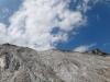 muntele-de-sare-3-tabara-tara-luanei-interad-15-18-august-2013