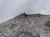 muntele-de-sare-4-tabara-tara-luanei-interad-15-18-august-2013