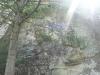 peretele-portal-tabara-tara-luanei-interad-15-18-august-2013