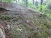 piatra-cu-urme-de-animale-tabara-tara-luanei-interad-15-18-august-2013