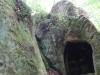 piatra-ingaurita-1-tabara-tara-luanei-interad-15-18-august-2013