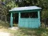 poarta-biserica-alunis-tabara-tara-luanei-interad-15-18-august-2013
