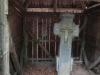 troita-tabara-tara-luanei-interad-15-18-august-2013