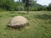 trovanti-babele-din-buzau-1-tabara-tara-luanei-interad-15-18-august-2013