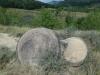 trovanti-babele-din-buzau-10-tabara-tara-luanei-interad-15-18-august-2013