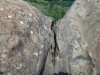 trovanti-babele-din-buzau-14-tabara-tara-luanei-interad-15-18-august-2013