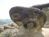 trovanti-babele-din-buzau-15-tabara-tara-luanei-interad-15-18-august-2013