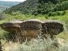 trovanti-babele-din-buzau-19-tabara-tara-luanei-interad-15-18-august-2013